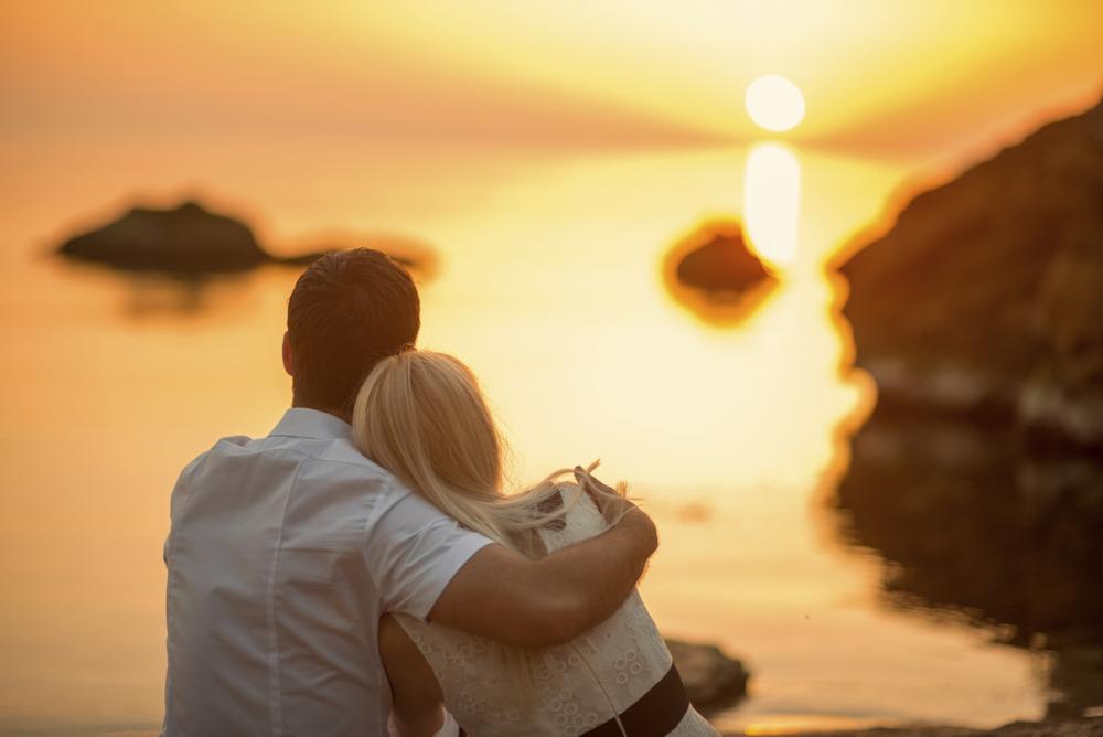 Comment faire durer sa relation amoureuse ?