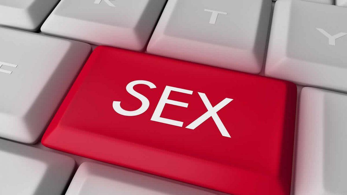 Que faut-il apprendre du sexe 2.0 ?